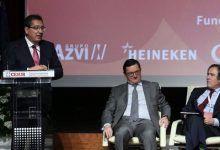 La digitalización en la empresa andaluza
