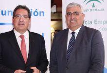 '100 caminos al éxito' con la Fundación Andalucía Emprende