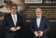 Presentación del ciclo Letras en Sevilla III