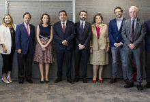 I Foro de El Español sobre Smart Cities