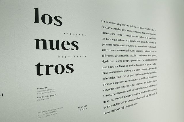La Fundación Cajasol apuesta por la cultura