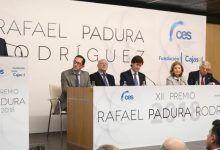 XII Premio Rafael Padura