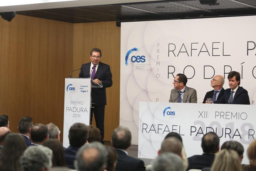 Premio Rafael Padura