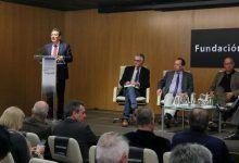 'Los periodistas estábamos allí para contarlo' de Fernando Jáuregui