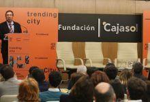 Jornadas Trending City Redlines – El Confidencial