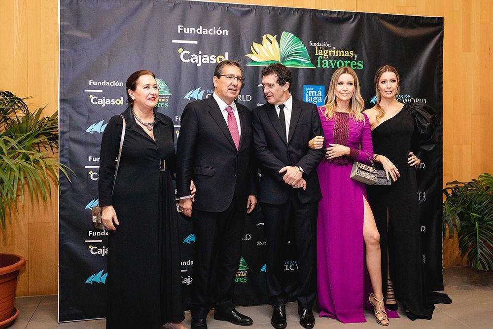 Presidente F. Cajasol2