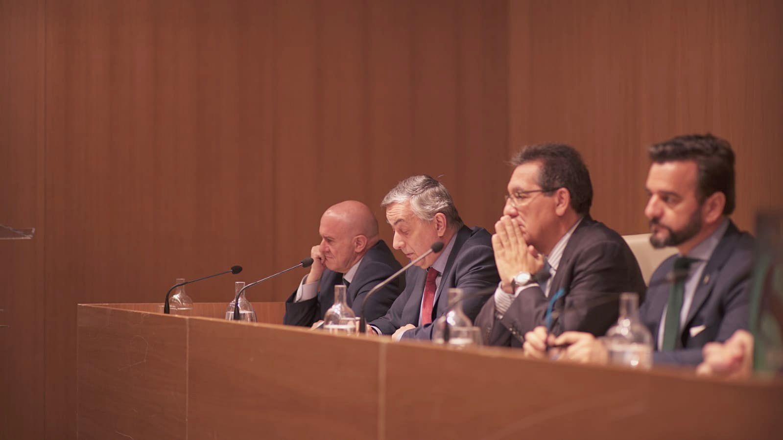 Cajasol Economía y Deporte