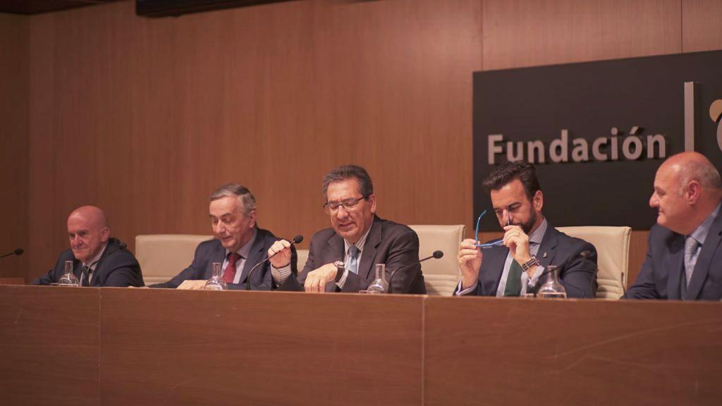 Papeles de Economía Española, número 159