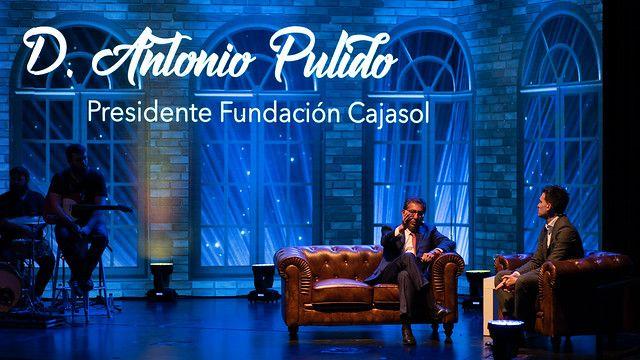 Balance Cajasol - Antonio Pulido