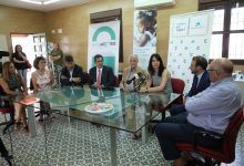 Fundación Cajasol, con el Proyecto Ödos para proteger a mujeres y menores en situación de vulnerabilidad