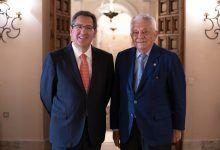 Consolidado por segundo año consecutivo el Premio Iberoamericano Torre del Oro