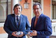 Ciencias Club de Rugby cuenta un año más con el respaldo de Fundación Cajasol