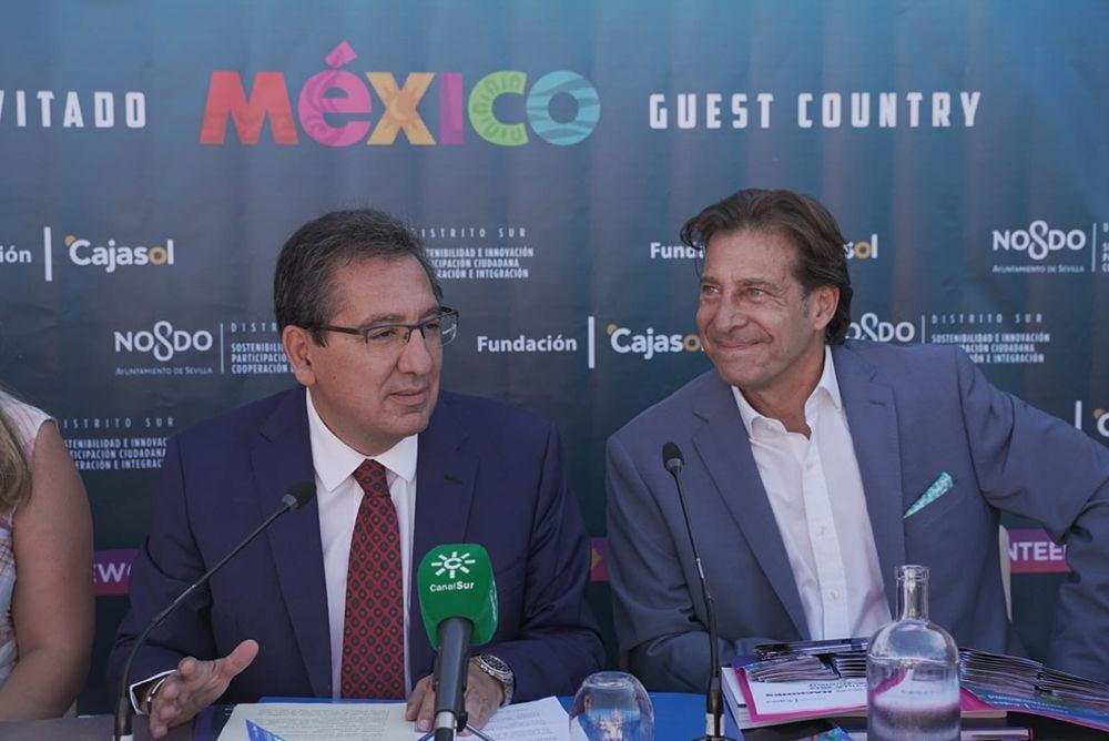 Antonio Pulido Cajasol