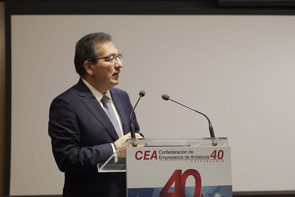 Jornada CEA - AFA