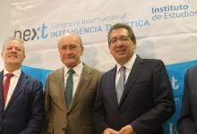 Congreso Internacional Inteligencia Turística