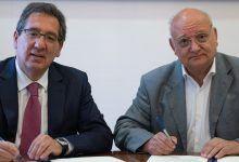 """Fundación Cajasol y Consejo Audiovisual de Andalucía convocan VI Premios """"El audiovisual en la escuela"""""""