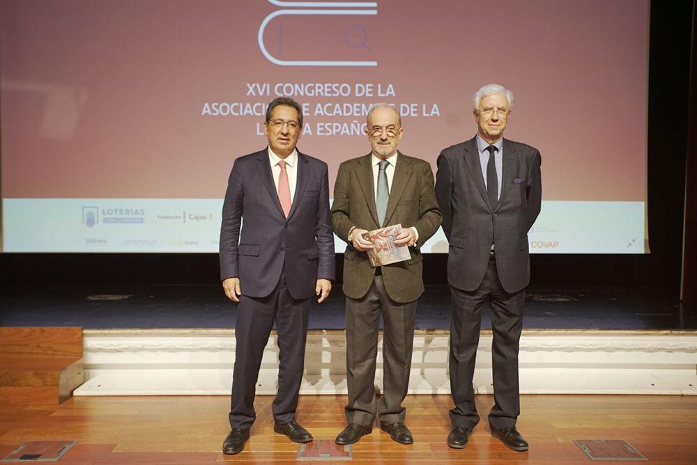 ASALE Fundación Cajasol