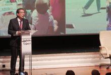 VII Gala Andaluces Compartiendo en la Fundación Cajasol