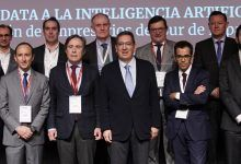 Jornadas CESUR sobre Big Data e Inteligencia Artificial