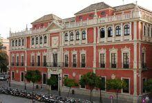 Servicio telefónico de atención a la ciudadanía sobre el Covid-19 desde Fundación Cajasol