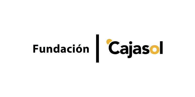 COVID-19 Fundación Cajasol