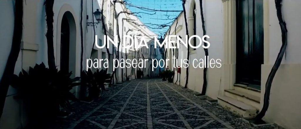 La Fundación Cajasol se adhiere a la campaña #UnDíaenCádizEsMás