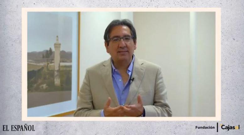 Covid y Brexit, a debate con Fundación Cajasol y El Español