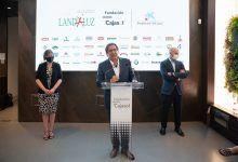 Campaña de acción social 2020 de Andaluces Compartiendo