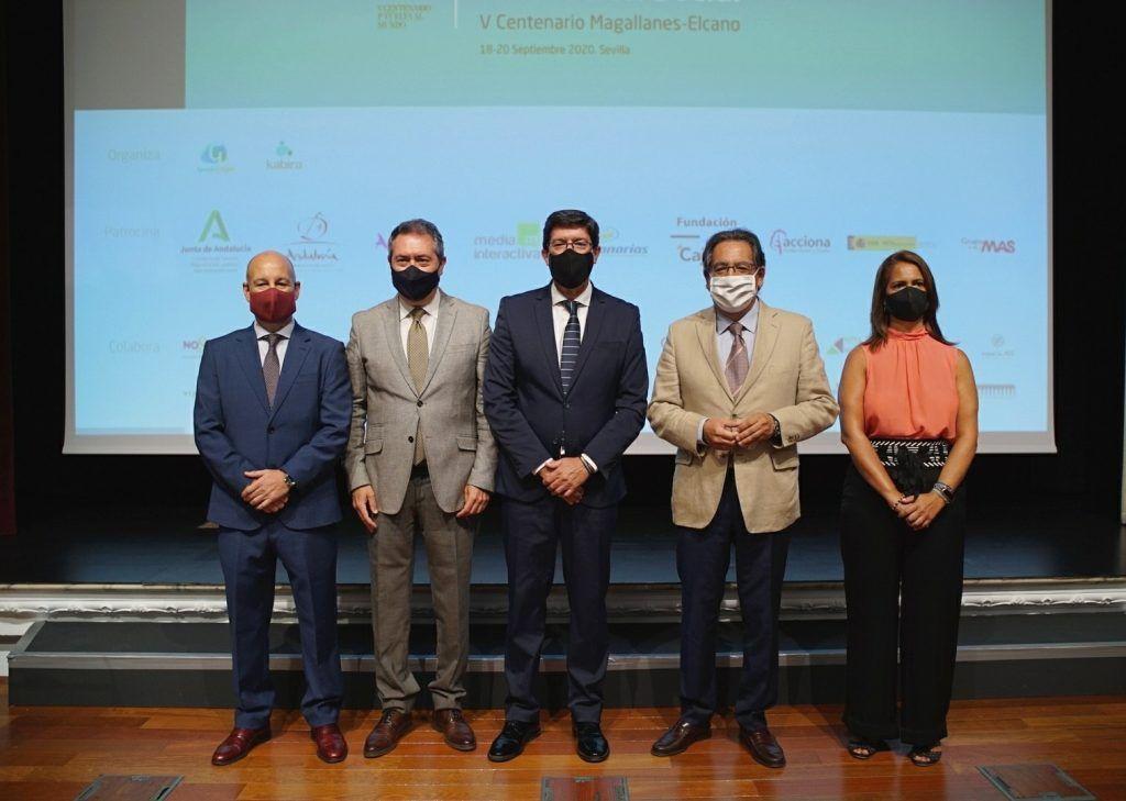 El Congreso Internacional de Innovación Social, de 18 al 20 de septiembre en Sevilla