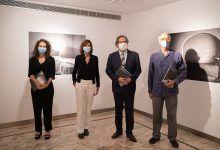 Apertura de temporada cultural con 'El tiempo vencido' de Anuca Aísa