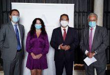 Día Internacional de las Personas Mayores en Fundación Cajasol