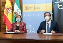 Premios Menina por la lucha contra la violencia de género en Andalucía